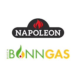 powered by Napoleon